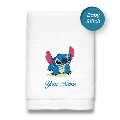 special-edition-baby-stitch-luxurious-towels
