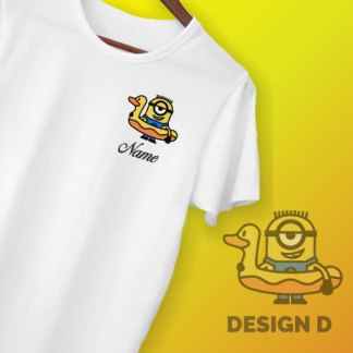 MINION-edition-luxurious-shirt-DESIGN-D