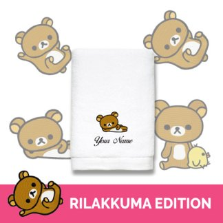 RILAKKUMA-luxurious-towels-MAIN