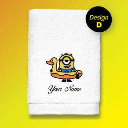 minion-luxurious-towels-(D)