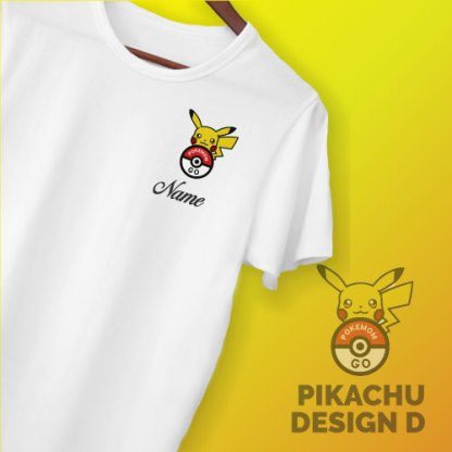 pokemon-edition-luxurious-shirt-pikachu-Design-D