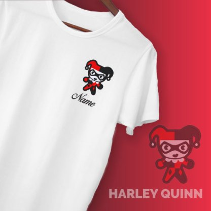 villian-edition-luxurious-shirt-harley-quinn