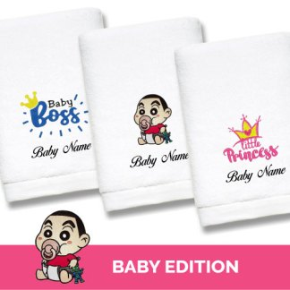 BABY-luxurious-towels-MAIN