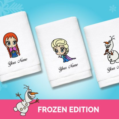 Product-Catalogue-Image-FROZEN-EDITION