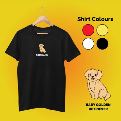 dog-edition-luxurious-shirts-GOLDEN-RETRIEVER-center
