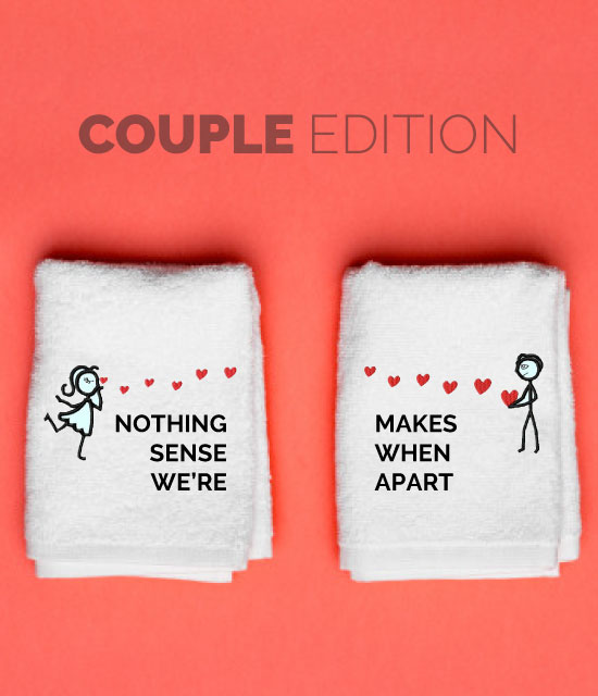 Couple-Edition-Luxurious-Personalised-Towels