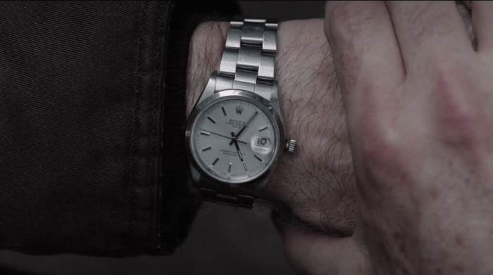 Twin Peaks Certified Pre-Owned Rolex watches at Moyer Fine Jewelers