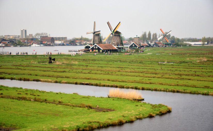 holland-netherlands