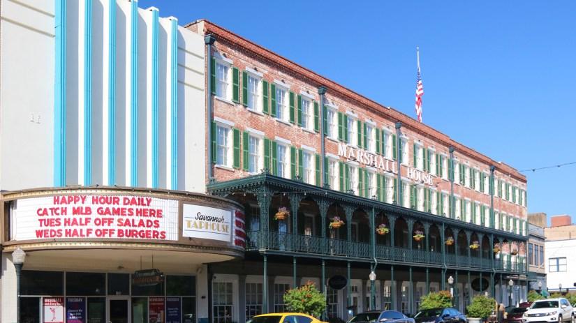 The-Marshall-House-Savannah