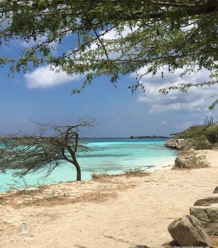 Aruba_Beaches