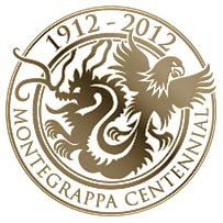 The coming year will be full of surprises, and will be marked by a unique symbol: The 100 Years logo