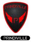 Prindiville Design