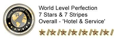 Hotel Adlon Kempinski Summary