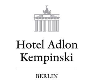 Seven Stars and Stripes visits the Iconic Hotel Adlon Kempinski in Berlin, Germany. 2