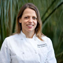 Chef Susan Zemanick of Gautreau's Restaurant