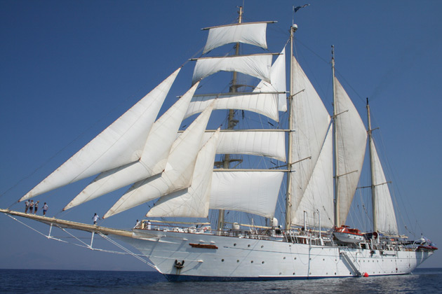 Tall ship specialist Star Clippers is to sail to Cuba in 2014 for the first time, offering a spectacular series of itineraries exploring the island in depth, visiting stunning beaches and anchorages, colonial towns and villages and with a pre- and post-cruise option to stay in historic Havana, famous for its cigars, nightlife, architecture and the legacy of Hemingway.