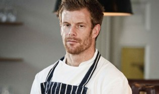 Chef Tom Aikens is one of the finest young chef's the culinary world has to offer, Blythswood Square Hotel is honored to be hosting such an event with a world class talent. Guests will be able to cook and dine with the youngest chef ever to achieve two Michelin stars and gain insight into his passion and ground breaking philosophy ... quite the dinner conversation!