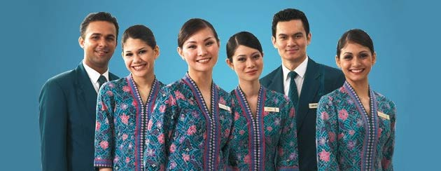 Malaysia Airlines has rolled out irresistible airfares and packages, further discounted from its current market prices, for purchase from today till 14 September 2012 offering travellers value deals on 66 routes in its domestic and international network.