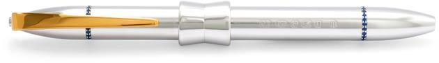 Paul Godbold Talks to Jack Row, a Shining Light of the UK Jewellery Industry. 9