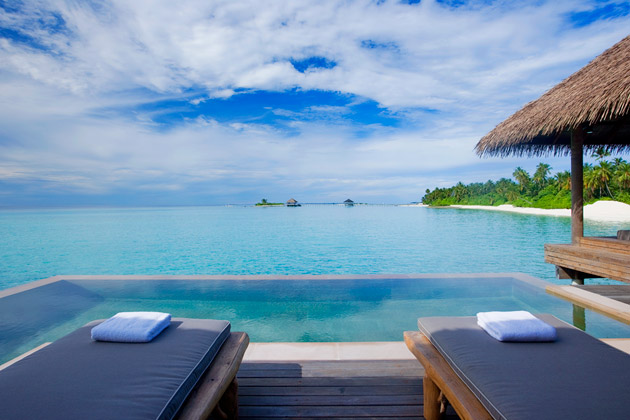 COMO Hotels And Resorts To Open New Property In Maldives
