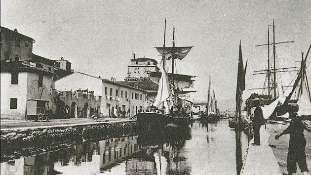 Luxury Italian Yacht Builder Benetti, celebrates 140 years of Italian excellence
