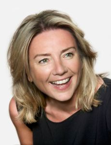 Mairead Molloy