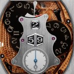 The F.P Journe Vagabondage II 4
