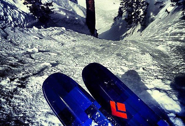Luxurious Magazine Ski Essentials Guide For This Season