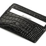Montegrappa launches a new range of leather goods 8