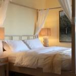 Palladium Hotel Mykonos Reveals Fresh Look For This Summer 7