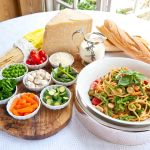 Red Carnation Hotel Collection Celebrates 'A Year in Food' 4