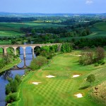 The Roxburghe Hotel and Golf Course - Scotland at it's finest 6