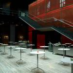 A Stamp Of Approval For Sofitel Munich Bayerpost 6