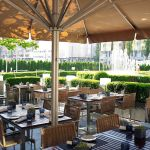 A Stamp Of Approval For Sofitel Munich Bayerpost 9