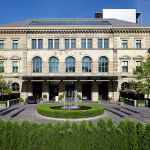 A Stamp Of Approval For Sofitel Munich Bayerpost 4
