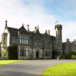 The Roxburghe Hotel & Golf Course – Timeless and Stylish 3