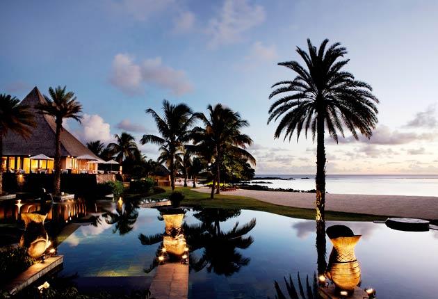 Luxurious Magazine talks to MPS Puri, Chief Executive Of Nira Hotels & Resorts