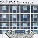 The Views Are Simply Stunning At The Pullman London St Pancras 11