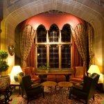 Luxurious Magazine visits Armathwaite Hall in the Lake District 12