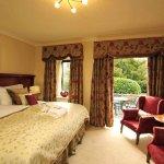 Luxurious Magazine visits Armathwaite Hall in the Lake District 14