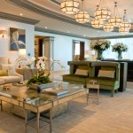 The Presidential Apartment In Dubai Created By Louis Henri – Part Two 2