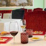 A Luxury Break In The European Destination Of The Year 2014 – Porto 15
