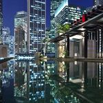 Stylish Sophistication with a touch of French Flair at the Sofitel So Singapore 3