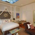 Stylish Sophistication with a touch of French Flair at the Sofitel So Singapore 5