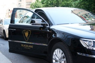 Luxurious Magazine Meets Jens Wohltorf, Co-Founder Of Blacklane 3