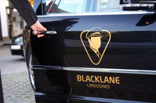 Luxurious Magazine Meets Jens Wohltorf, Co-Founder Of Blacklane 4