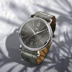 IWC launches new Portofino midsize watches to complement the existing Portofino range 9