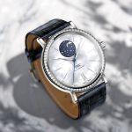 IWC launches new Portofino midsize watches to complement the existing Portofino range 17