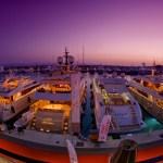 Port Adriano - The 'Marina Chic' Side to Mallorca 4