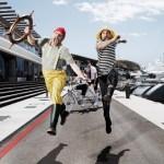 Port Adriano - The 'Marina Chic' Side to Mallorca 8